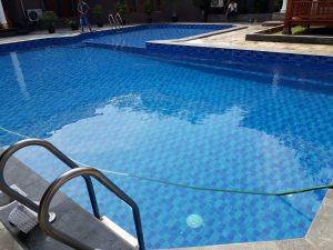 spesialis perawatan kolam renang