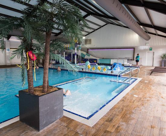 Jasa perawatan kolam renang di kemang ibu kota jakarta